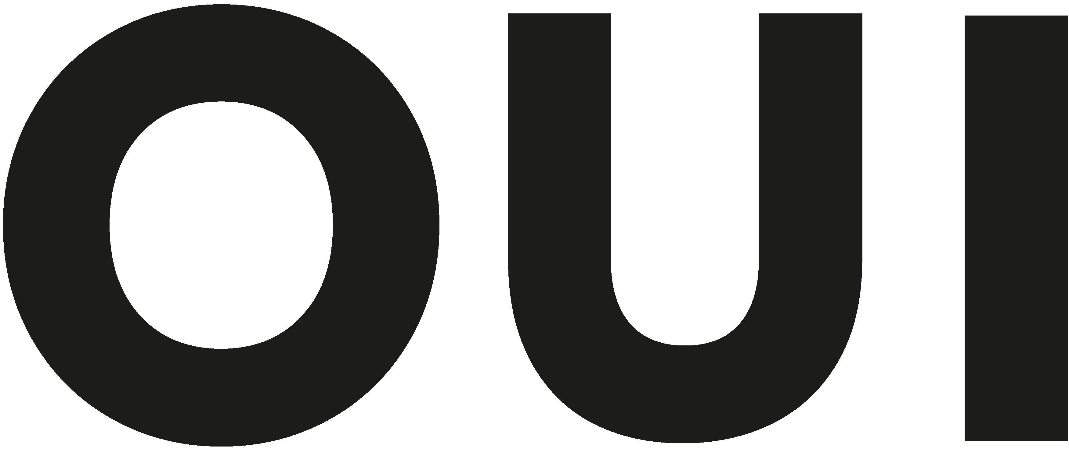 OUI Architecture